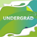 VietAbroader Insights Undergrad Admissions Know-how