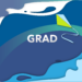 VietAbroader Insights Grad Admissions Know-how